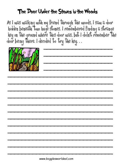 google writing prompts  writers writing prompts