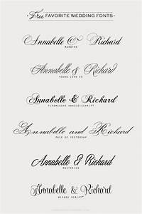 6 Free Script FontsClassic Art Deco FontBeautiful ...