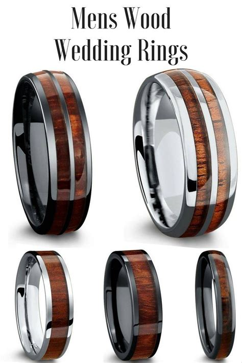 2018 Latest Durable Men's Wedding Bands. Old Fashion Watches. Rose Wedding Rings. Satin Ribbon Necklace. White Gold Earrings
