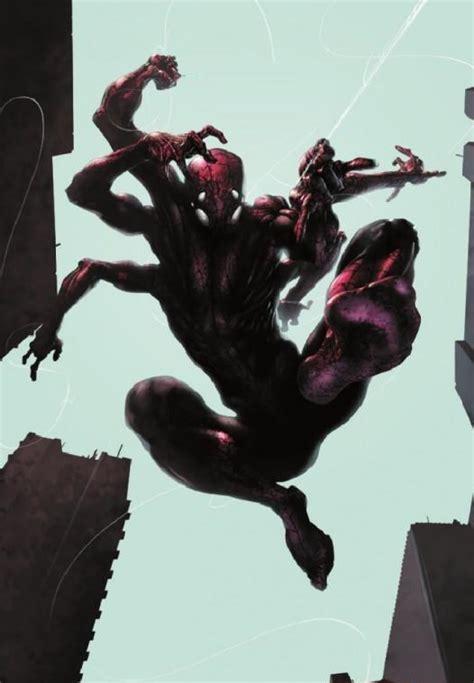 Peter Parker (Doppelganger) (Earth-616) - Marvel Comics