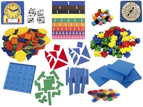 Algebra Tiles Manipulatives by Math Manipulative Set K 3 Mmmsst Details