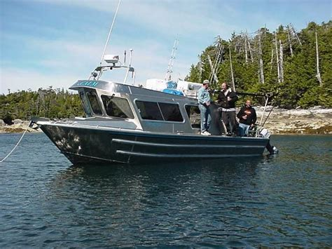 Aluminum Boats Canada by Eaglecraft Boats For Sale In Canada Boats