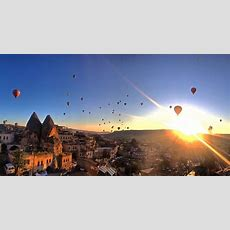 Where To Stay In Goreme, Cappadocia, Turkey  Coffeewithasliceoflife  Travel And Scuba Blog