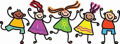 Clipart Clip Celebrating Celebration Parents Children Praise