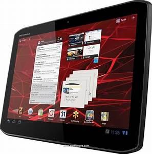 Motorola Xoom 2 : motorola xoom 2 media edition 3g mz608 16gb ~ Yasmunasinghe.com Haus und Dekorationen