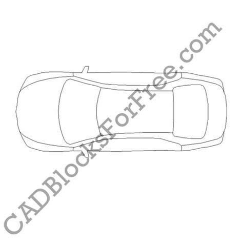 Toyota Camry | Toyota camry, Camry, Toyota