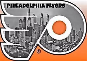 Let's go Flyers!!!!   Philadelphia Flyers   Pinterest ...