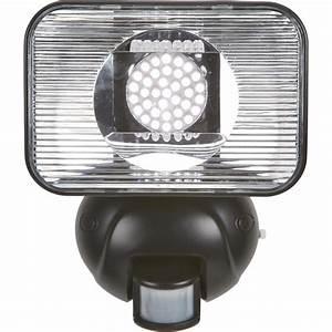 Solar powered exterior flood lights bocawebcam