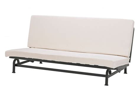 3 canap 233 s convertibles ikea pas cher solsta exarby et