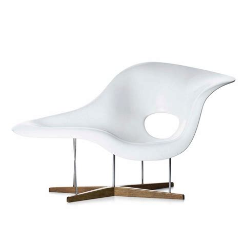 charles eames chaise longue 187 bauhaus chaiselongue