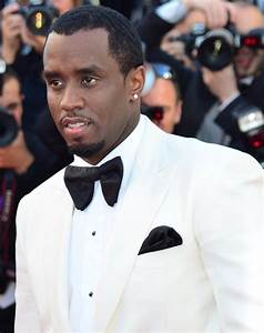 p diddy picture 163 killing them softly premiere With p diddy documentary