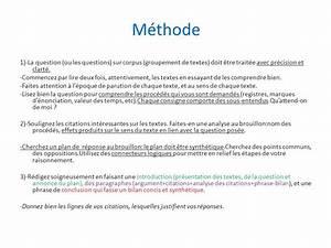 Reponse A Une Question : la r ponse la question sur corpus ppt t l charger ~ Medecine-chirurgie-esthetiques.com Avis de Voitures