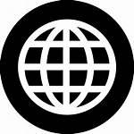 Clipart Internet Website Pictogram Transparent International Websites