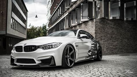 z performance wheels z performance wheels zp6 1 am bmw m4 f82 coupe