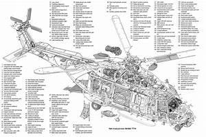 Wiring Diagram Aircraft Drawings