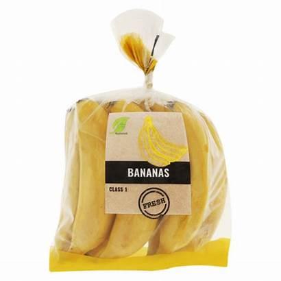 Bag Bananas Shoprite Za Checkers Fresh Fruit