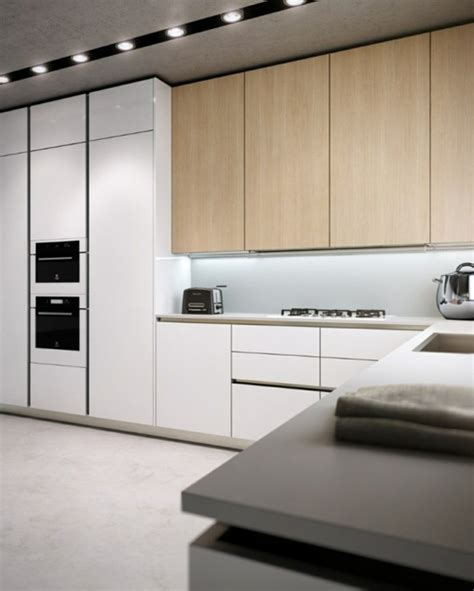 kitchen downlights design led k 252 chenbeleuchtung funktional und umweltschonend die 1577