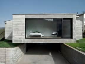 Design Home Plans Minimalist Concrete House Design Concrete Block House Plans Minimal House Plans Mexzhouse