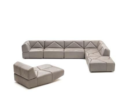salon fauteuil canape meuble salon canape fauteuil accueil design et mobilier