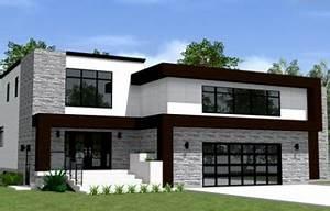 Plan de maison, plan de rénovation et plan de maison sur mesure