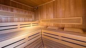 Sauna Sachsen Anhalt : hotel theophano quedlinburg 4 sterne hotel ~ Whattoseeinmadrid.com Haus und Dekorationen