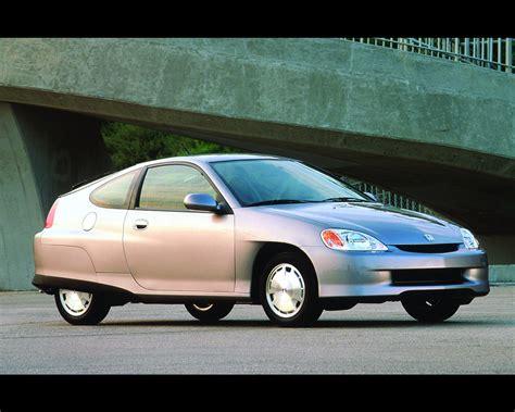 honda cars 2000 honda insight hybrid 2000