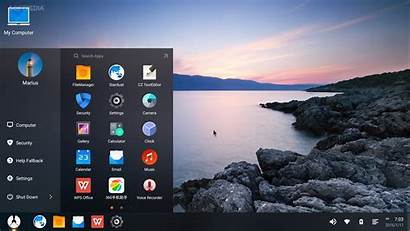 Os Phoenix Android Remix X86 Alternative Introducing
