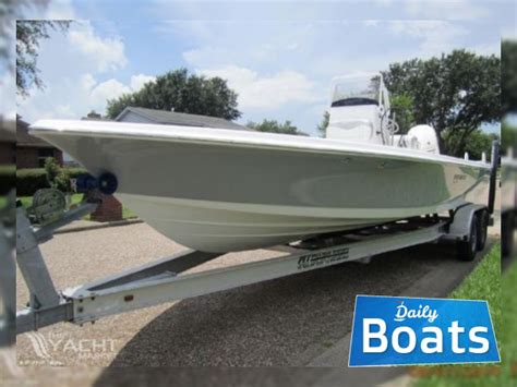 Blue Wave Boats 2400 Pure Bay For Sale by Blue Wave Pure Bay 2400 For Sale Daily Boats Buy