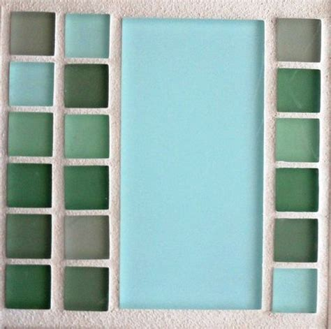 beachy colors sea glass colors my style sea glass colors beachy