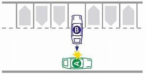 Accident Parking Sans Tiers Identifié : flottes expert traitement des accidents l aire de stationnement ~ Medecine-chirurgie-esthetiques.com Avis de Voitures