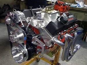 Moteur V8 A Vendre : moteur v8 americain a vendre site de voiture ~ Medecine-chirurgie-esthetiques.com Avis de Voitures