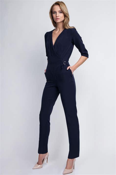 site de vetements en ligne pour femme tendance fashion