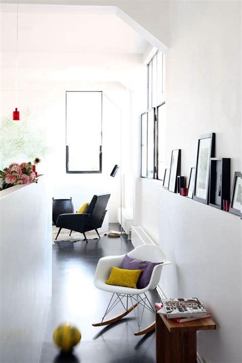 decorateur interieur aix en provence un d 233 corateur d int 233 rieur am 233 nage r 233 nove et 233 quipe votre appartement ou votre maison 224 aix en