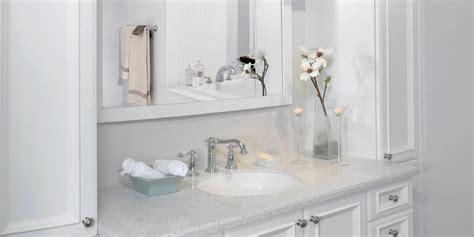 armoire de cuisine boucherville vaporous vanity