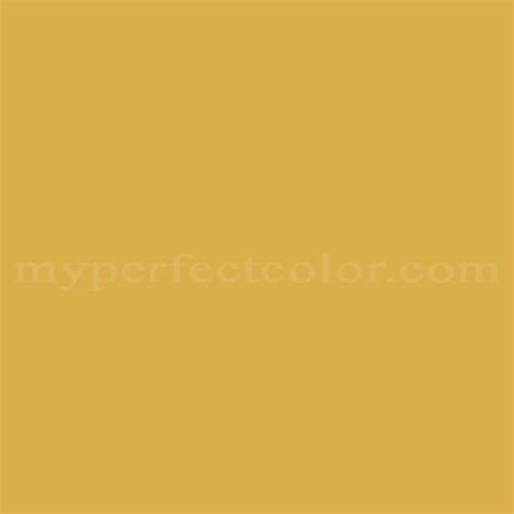 sherwin williams sw6697 nugget match paint colors