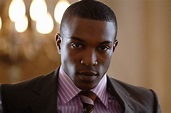 Five Things You Didn't Know About Ashley Walters