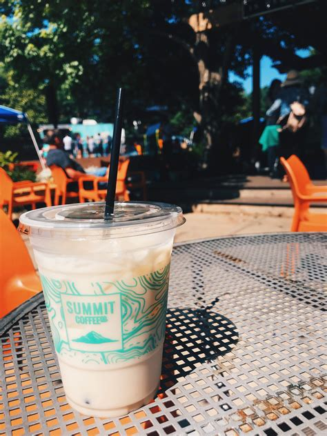 Please enter a search criteria. Lake Norman Coffee Shops to Visit in 2020 - Lake Norman Living