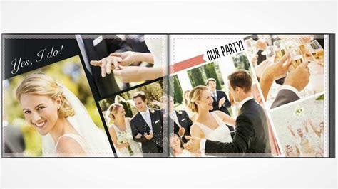 making snapfish photo books   easy steps tutorial