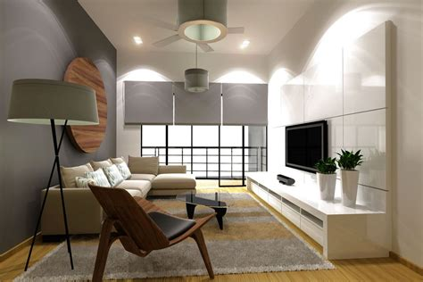 1 Bedroom Apartment Style Ideas by 25 Condo Living Room Design Ideas Decoration