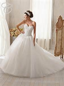 designer wedding dresses uk designer gowns