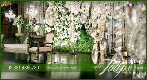 baraat archives page    tulips event management