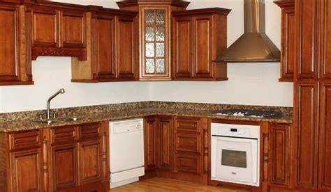 beaverton kitchen cabinets reviews beaverton kitchen cabinet inc beaverton oregon