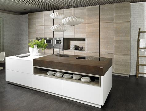 neolith countertop resilient porcelain slabs for kitchen countertops islands