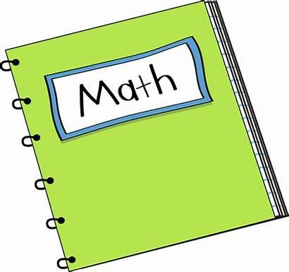 Clipart Geometry Textbook Homework Paper Math Transparent