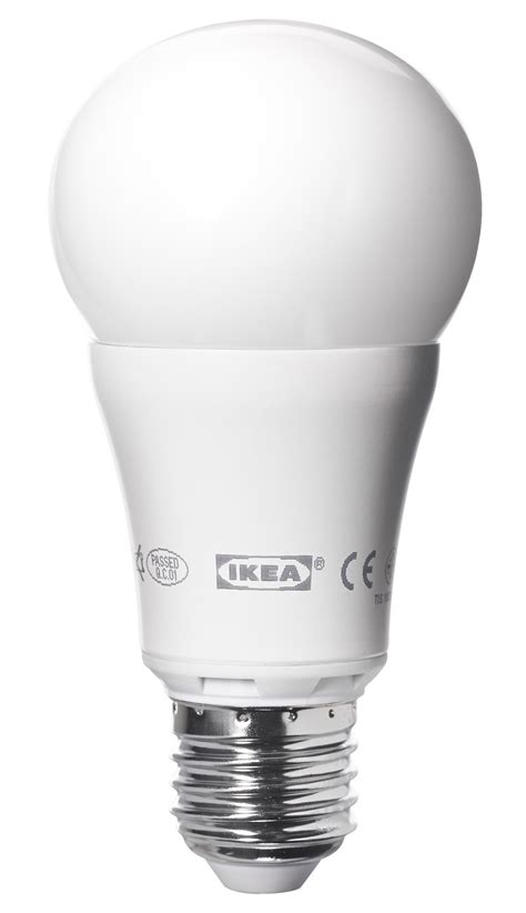 led light bulbs for ls led e27 7020 smd less heat lights