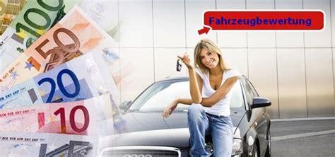 kfz wert ermitteln fahrzeugbewertung pkw wert ermitteln fahrzeugwert check