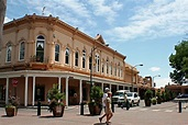 Santa Fe, New Mexico - Wikipedia