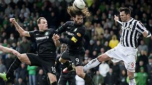 St Mirren v Celtic: Watch a Live Stream of the Scottish ...