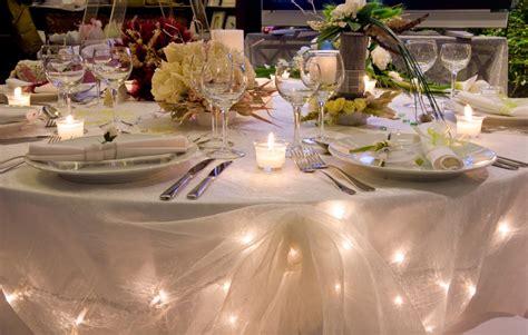 Wedding Lights Ideas