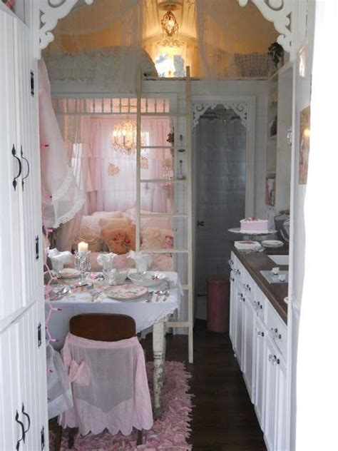 shabby chic tiny retreat 1000 images about garden sheds on pinterest backyard cottage greenhouses and cute cottage
